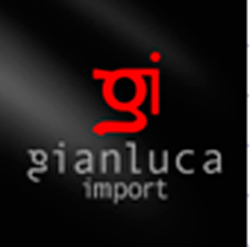 gianimport